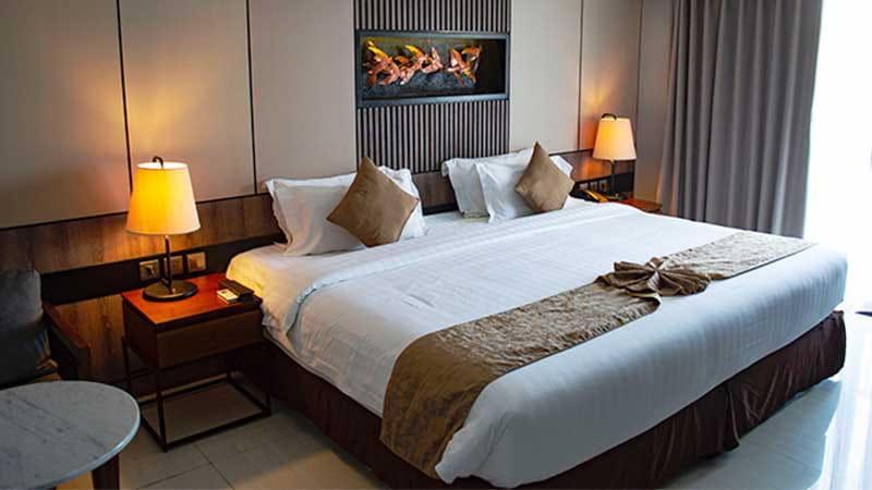 【大阪】宿泊するならここ!魅力たっぷりなホテル7選