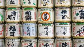 京都の酒蔵やビール醸造所で試飲と見学ができる!厳選酒造めぐり7選