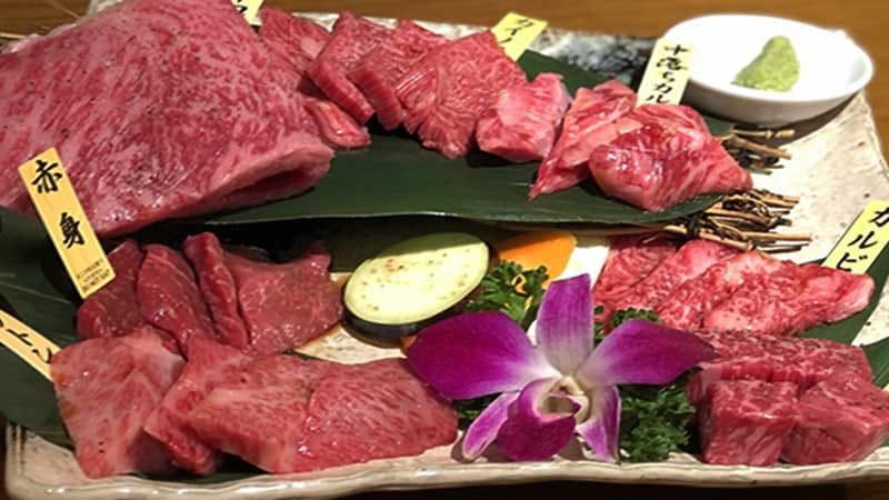 大人の街「大阪駅」周辺のおすすめ焼肉屋10選