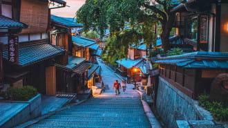 【京都】河原町・烏丸エリアのオススメ観光スポット7選!歴史を感じながら楽しい観光を!