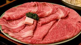 【京都】河原町・烏丸エリアの絶品グルメ7選!多彩なお料理に舌鼓!