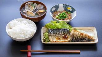 【京都】嵐山・嵯峨で京都らしさを感じる和食がおいしいお店6選