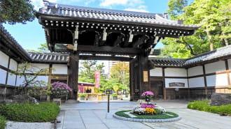 【兵庫】神戸異人館で歴史的建造物を見るならここ!抑えておきたい名所7選