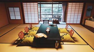【兵庫】自然あふれる丹波エリアに泊まるなら!おすすめのホテル旅館7選