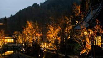 【広島観光】五感を満たす、秋におすすめの体験特集