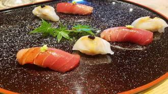 奈良で本格的和食を食べるなら!おすすめの隠れ家的お店まで7店
