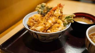 【東京】おいしい和食ランチがお得に食べられるおすすめ店6選