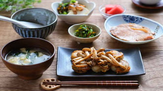 【奈良】吉野山周辺で美味しいお店のおすすめランチをご紹介します!