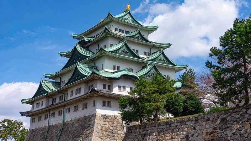 【愛知】是非見ておきたい名古屋の魅力的な観光名所!7選