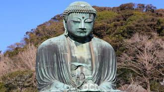 【神奈川】神奈川に来たら行くべき!おすすめの寺社仏閣7選