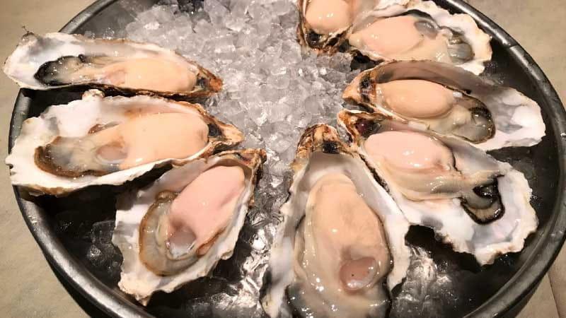 デートに使いたい!広島エリアで絶対美味しい牡蠣が食べられるお店7選