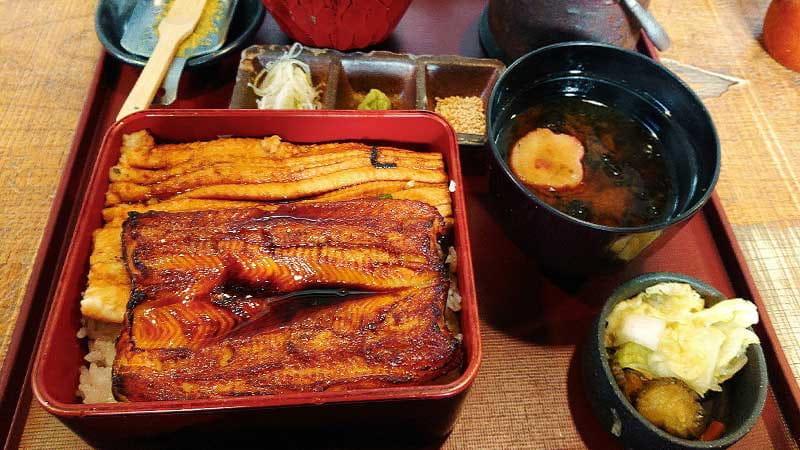 やっぱり美味しい!広島のあなごめしを堪能できるお店8選