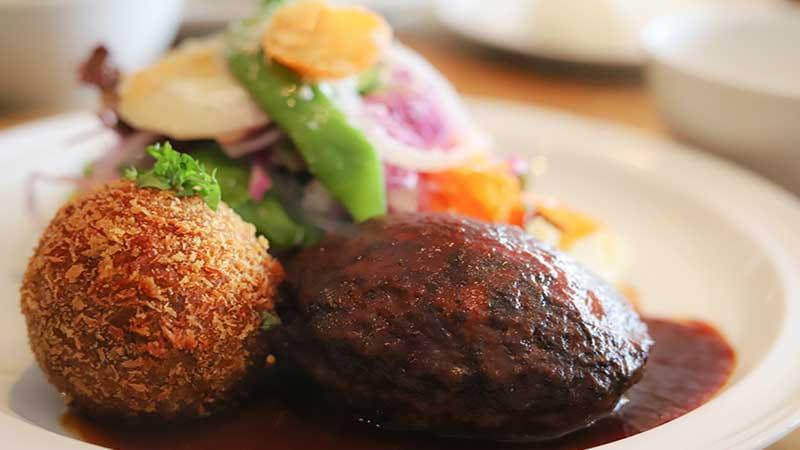 広島で食べておくべき『肉』料理の店!美味しい肉料理の店8選