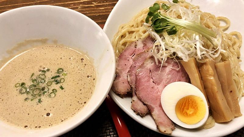 大阪駅周辺で美味しくてやみつきになるラーメン店8選
