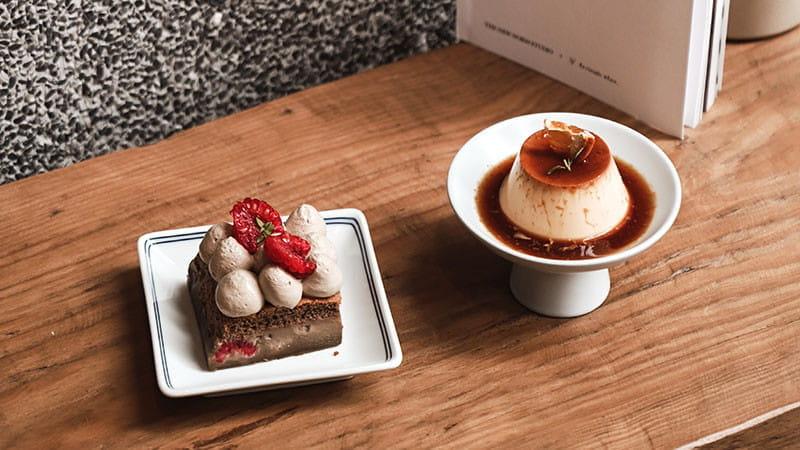 広島駅近くの落ち着けるとっておきカフェ&スイーツのお店7選!