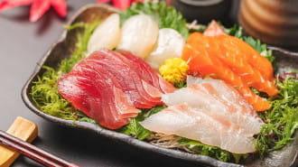 広島市で新鮮な魚介類を美味しく食べるならココ!美味しい海鮮料理の店7選