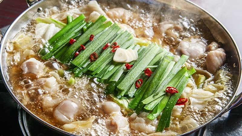 なんば周辺の心温まる鍋を食べられるお店10選!