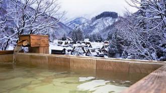 また泊まりたいと思う広島で人気の温泉旅館はここ!瀬戸内や広島ならではの魅力満載