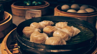 ミナミエリアの本格的な中華を食べられるお店7選!