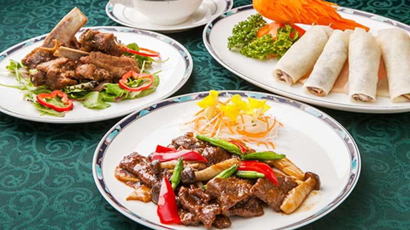 人情あふれるグルメ街 天満エリアの絶品中華料理店7選