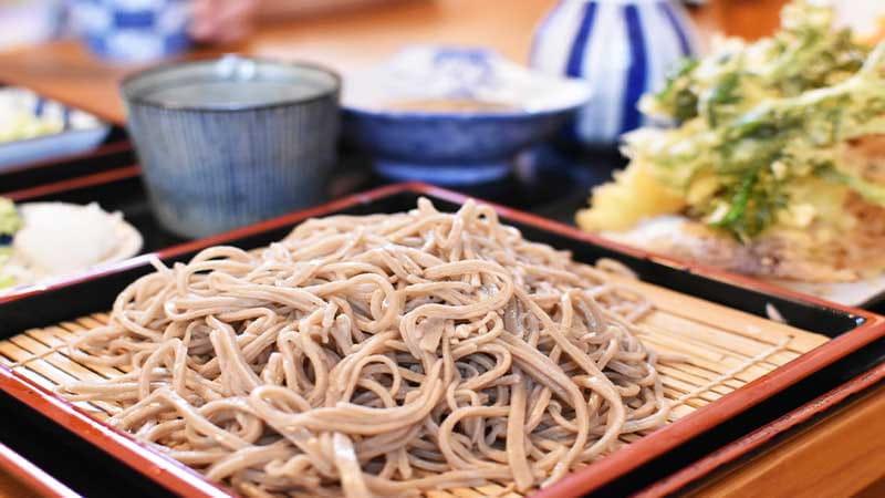 大阪・福島駅の周辺でほっこりする和食料理のお店5選