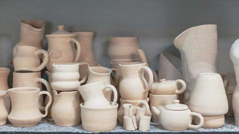ザ・広島ブランドの伝統工芸を見て触って体験できる施設8選