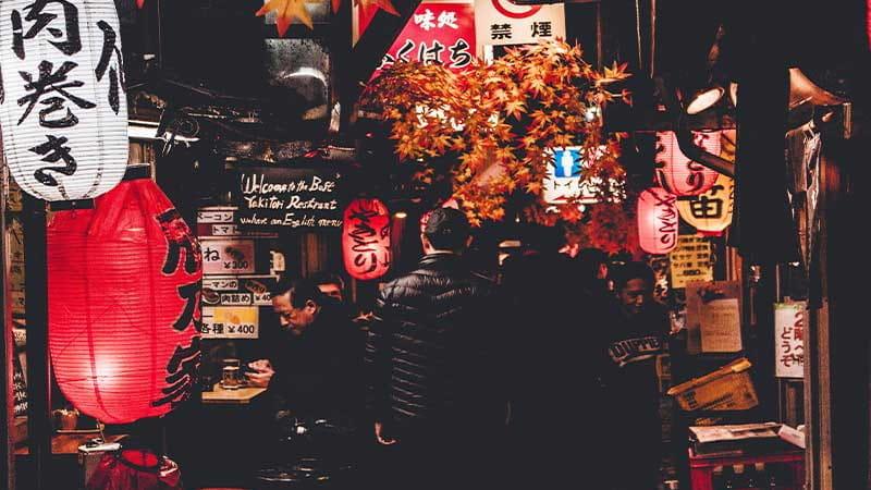【大阪】関西屈指の下町飲み屋街 京橋エリアのオススメ居酒屋7選