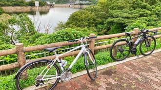 一日から体験できて充実度満点!広島市のアクティビティ15選