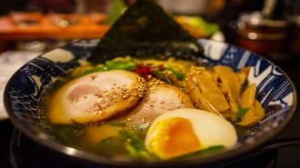 広島名物の尾道ラーメンの中でも絶対食べたい人気のお店7選