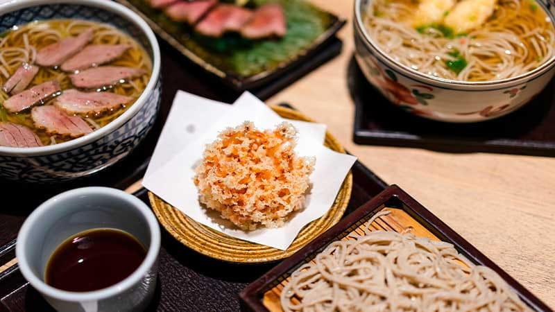京都で大人の美味しい和食が食べたい!京都の名店7選