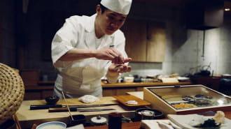 京都で日本料理のお店をリーズナブルにランチで食べられるお店7選
