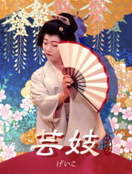 Geiko! An Experience in Elegance and Tradition