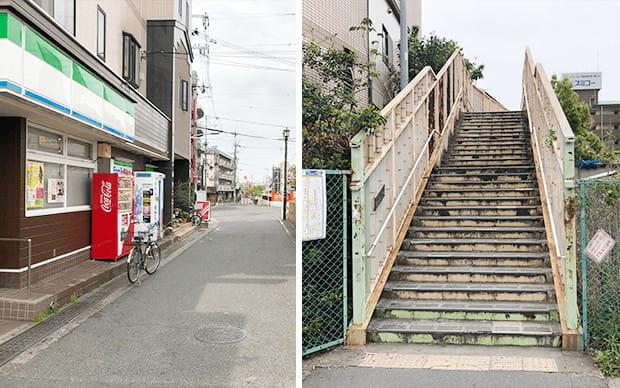 [日本特色]日本相扑体验・品尝相扑火锅