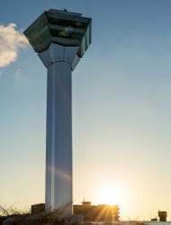 Goryōkaku Tower