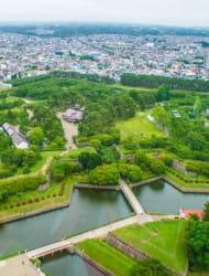 Goryōkaku