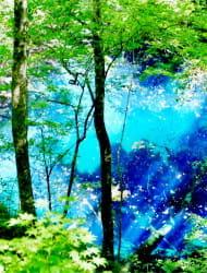 Juniko (Twelve Lakes)