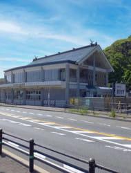 Shinwa No Sato Shirousagi