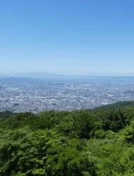 Ikomayama