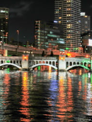 Suisho Bridge